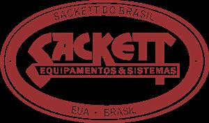 Sackett Brasil