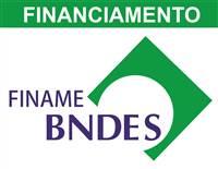 BNDES FINAME